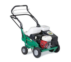 Landscaping equipment rentals in Southeastern Pennsylvania