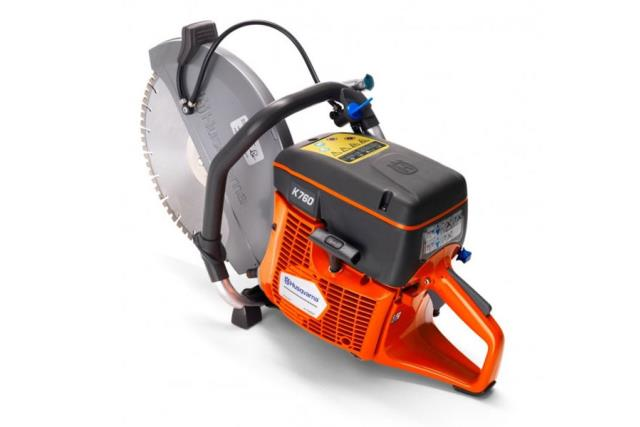 Where to find SAW, CUTOFF, 14  GAS HUSQV K760 in Reading