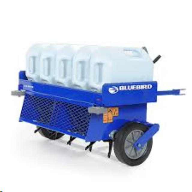 Where to find AERATOR, BLUE BIRD, 36  PULL TYPE in Reading