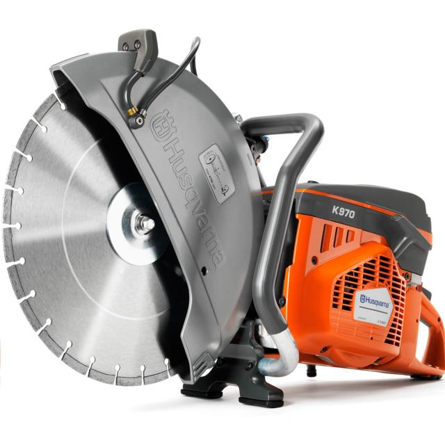 Where to find SAW, CUTOFF, 16  GAS HUSQV K970 in Reading