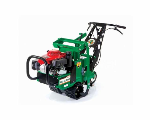 Where to find SOD CUTTER 18  CUTS 0-2.5  HYDRO in Reading