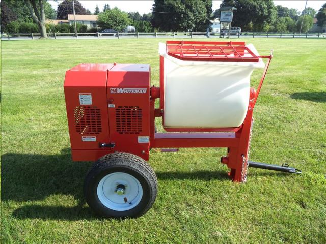 Where to find MORTAR MIXER, 7 CF, 2 BAGS, 7HP in Reading