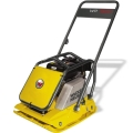 Rental store for COMPACTOR, VIB PLATE, WACKER WP1550, 5HP in Reading PA
