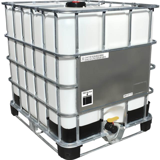Where to find WATER TANK, 275 GALLON, SKID MOUNTED in Reading