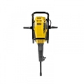 Rental store for JACK HAMMER, GAS, 60LB W CART in Reading PA