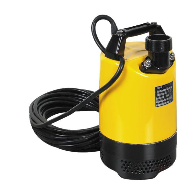 Where to find PUMP, SUBMERSIBLE WATER, 2  ELECTRIC in Reading