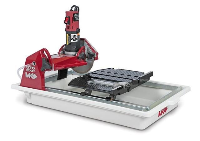 Where to find SAW, TILE, 7  BLADE, 1.25 HP in Reading