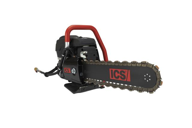 Where to find SAW, ICS, CONCRETE CHAIN SAW, 12 in Reading