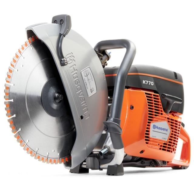Where to find SAW, CUTOFF, 14  GAS HUSQV K770 in Reading