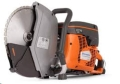 Rental store for SAW, CUTOFF, 12  GAS HUSQV K770 VAC in Reading PA