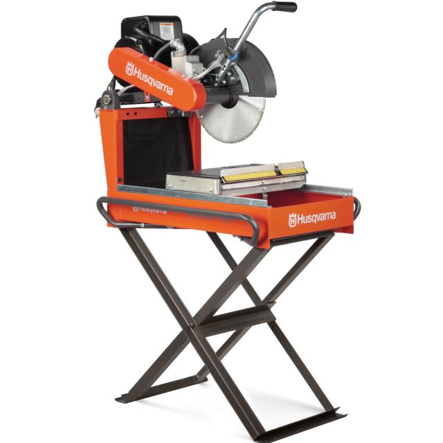 Where to find SAW, BRICK, 14  WET, 115V ELECTRIC in Reading