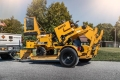 Rental store for STUMP GRINDER, RAYCO 54HP, SELFPROPELLED in Reading PA