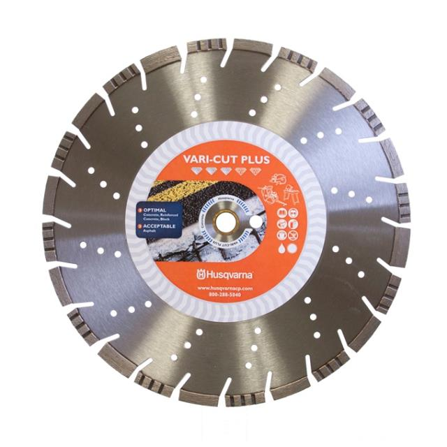 Where to find DIAMOND BLADE, 20  WET CUT, CONCRETE in Reading