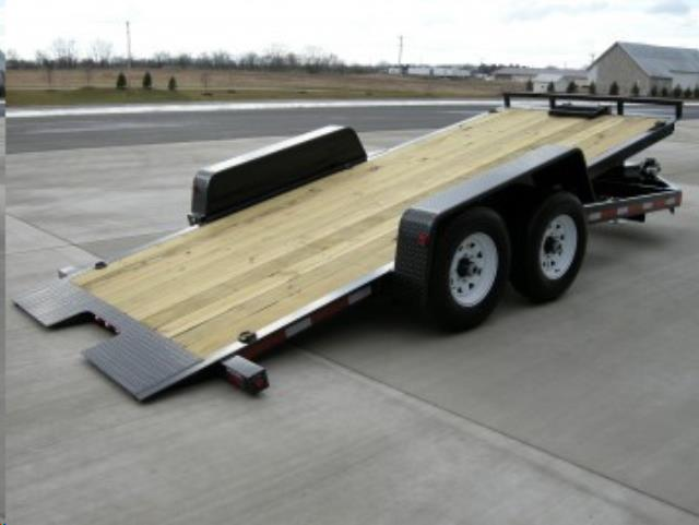 Where to find TRAILER, EQUIP, TILT, 10,000 LB, SURGE B in Reading