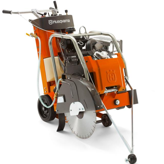 Where to find SAW, FLOOR, 20  SELF-PRO, HUSQY in Reading