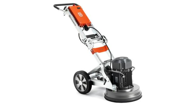 Where to find CONCRETE SURFACE GRINDER, 16  ELEC, 220V in Reading
