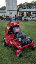 Rental store for AERATOR, 30  RIDE-ON, TORO in Reading PA