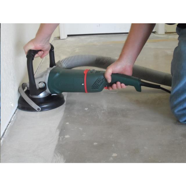 Where to find GRINDER, 7  CONCRETE W VAC SHROUD in Reading
