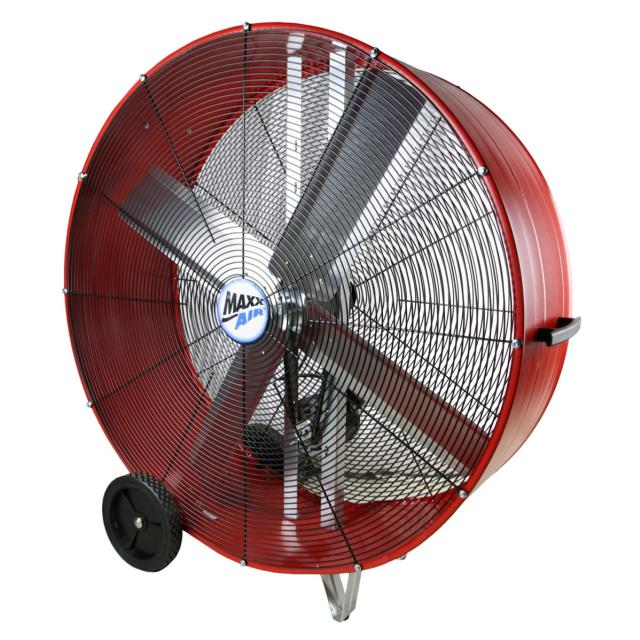 Where to find FAN, VENTILATION, 42 , 2 SPEED in Reading