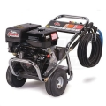 Rental store for PRESSURE WASHER, 2500PSI 3 GPM COLD in Reading PA