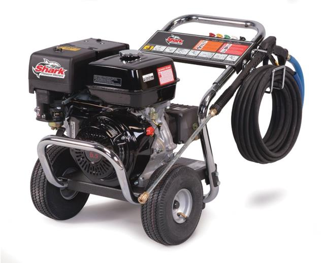 Where to find PRESSURE WASHER, 3500PSI 4 GPM, COLD in Reading