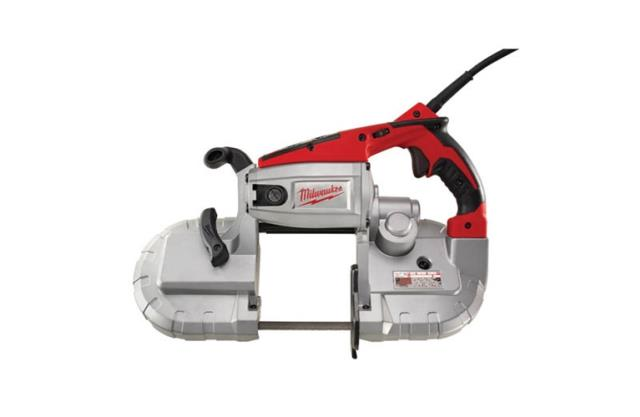 Where to find BAND SAW, DEEP CUT, ELECTRIC 10.5 AMP in Reading