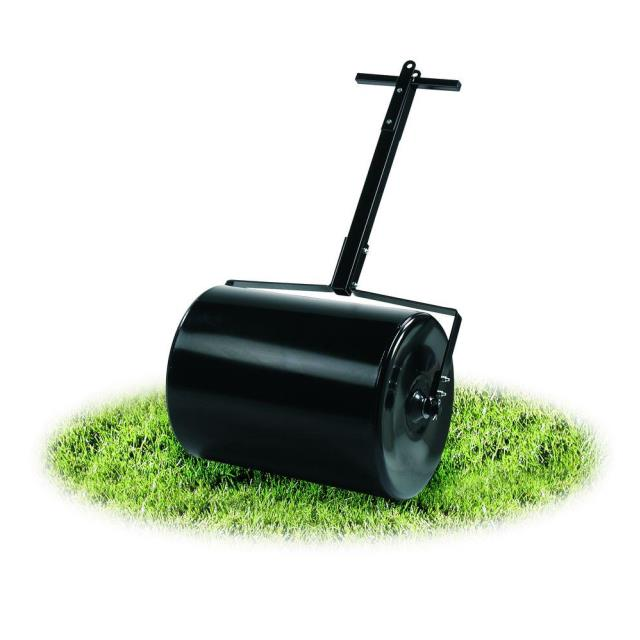 Where to find LAWN ROLLER, 24  PUSH PULL, 225LBS in Reading