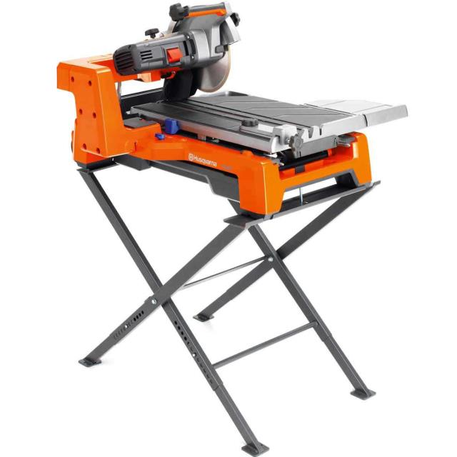 Where to find SAW, TILE, 10  BLADE, 1.5HP HUSQVARNA in Reading