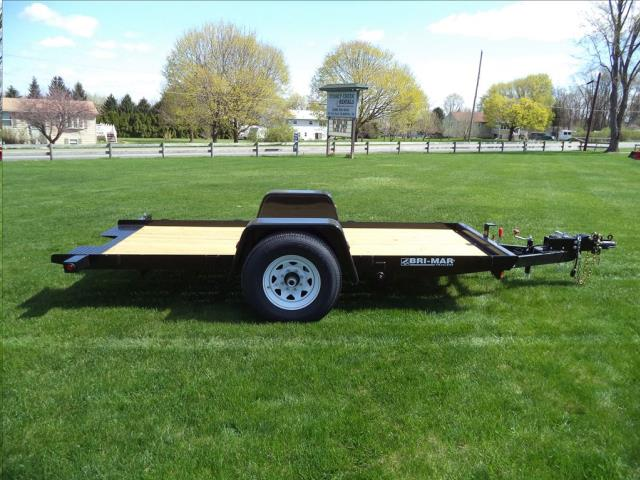 Where to find TRAILER, 5 X12  4,600 LB. TILT in Reading