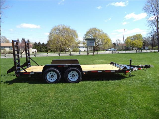 Where to find TRAILER, EQUIP, 10,000 LB, SURGE BRAKE in Reading