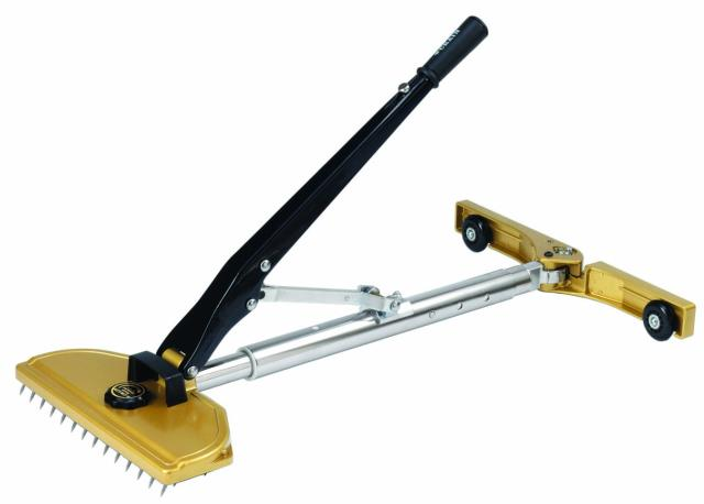 Where to find CARPET STRETCHER, JR POWER, 3 -23 in Reading