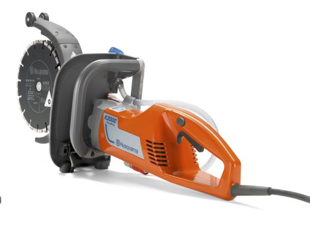 Where to find SAW, CUT-N-BREAK, ELEC, 16  CUT DEPTH in Reading