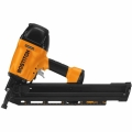 Rental store for NAILER, FRAMING BOSTITCH 28 DEGREE in Reading PA
