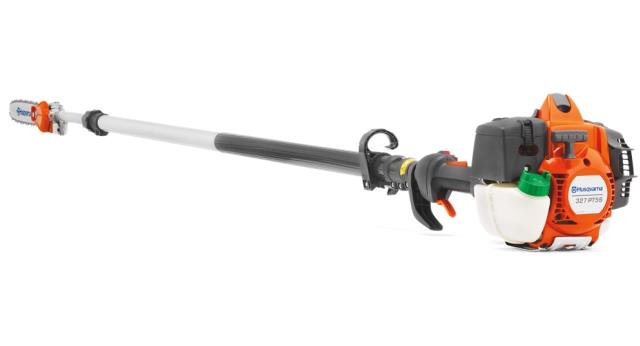 Where to find POLE SAW PRUNER, 16 , GAS in Reading