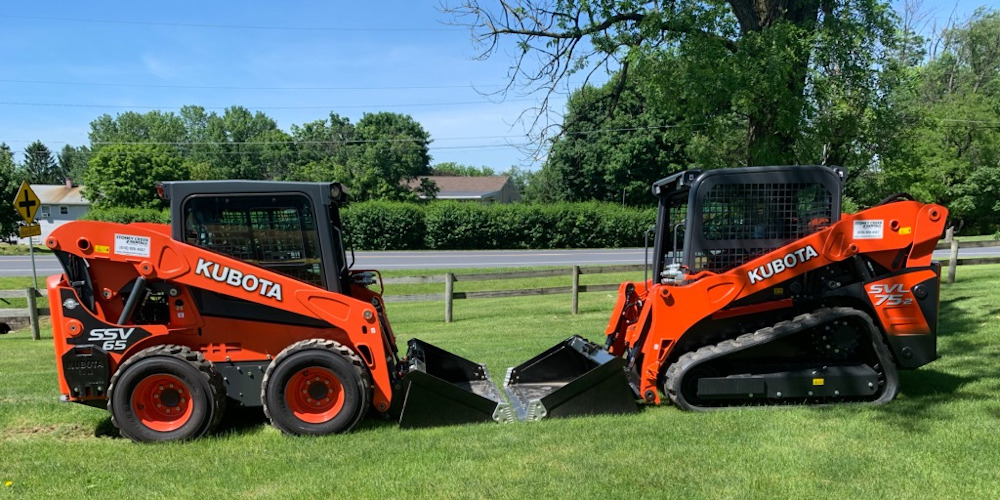Equipment rentals in Allentown PA, Reading Pennsylvania, Fleetwood, Kutztown, Hamburg PA, Leesport PA, Berks County, Lehigh County, Lancaster County